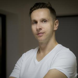 Bartosz_Jurewicz