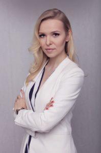 Zdjęcie Karolina Borek