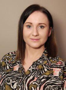 Dorota Bożejewicz